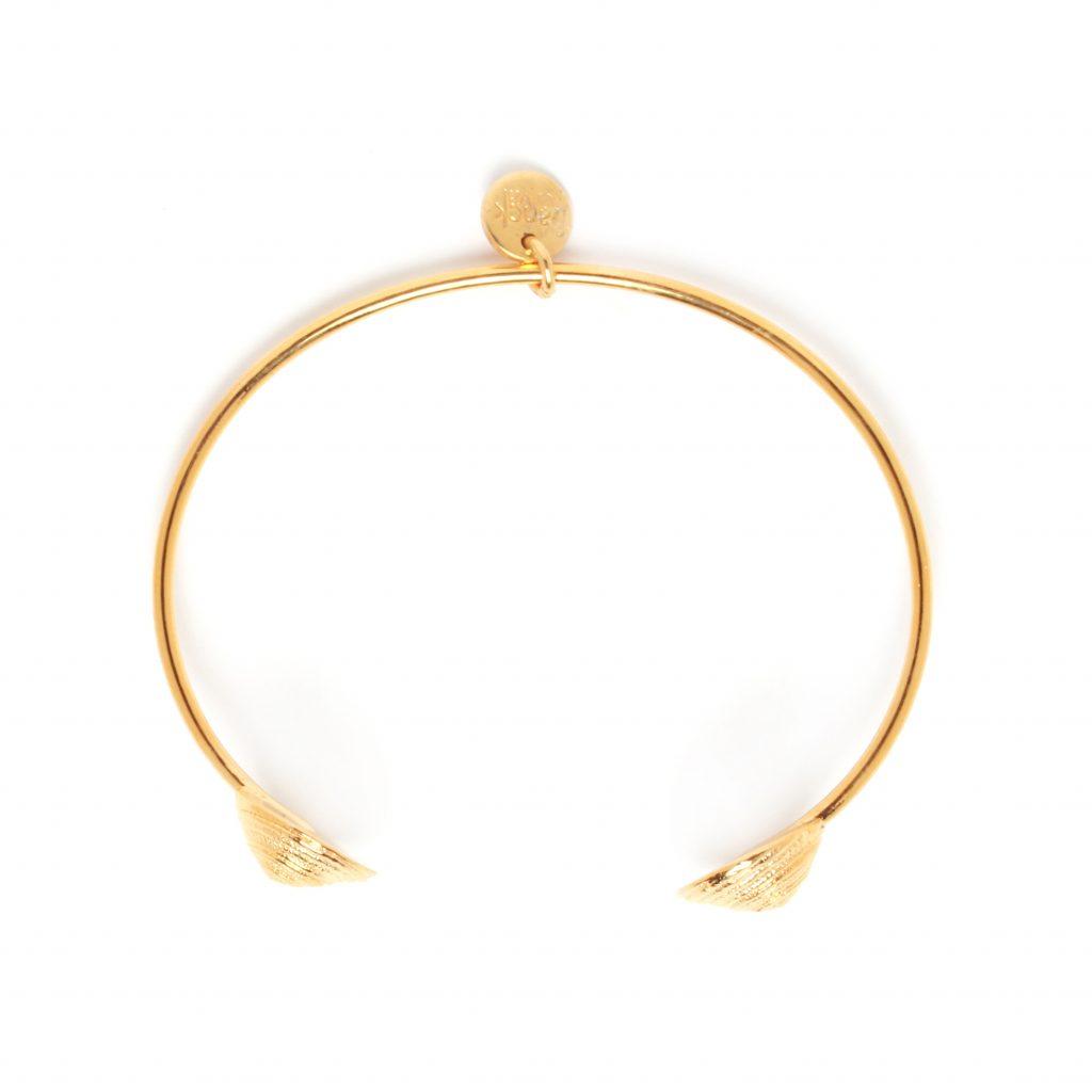 TAMARA cuff bracelet