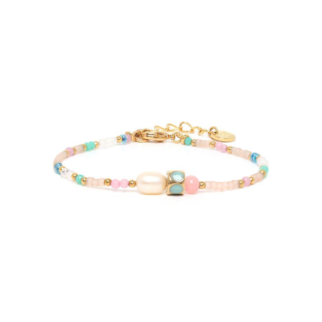 CAMILY simple bracelet